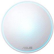 Asus Lyra Mini AC1300 1 ks - WiFi systém