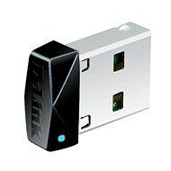D-Link DWA-121 - WiFi USB adaptér