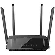 D-Link DIR-842 - WiFi router