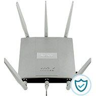 D-Link DAP-2695 - WiFi Access Point