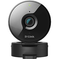 D-Link DCS-936L - IP kamera