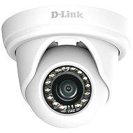 D-Link DCS-4802 - IP kamera