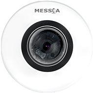 Messoa UFD706 - IP kamera