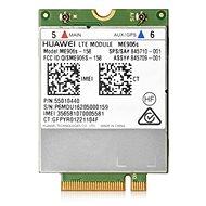 HP modul pre mobilné pripojenie HP lt4132 LTE/HSPA + 4G