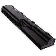 HP PR06 6-článková - Batéria do notebooku