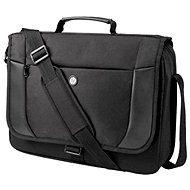 "HP Notebook Essential Messenger Case 17.3 "" - Taška na notebook"