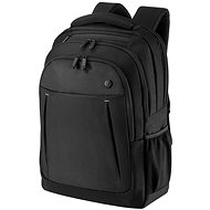 "HP Business Backpack 17,3"" - Batoh na notebook"