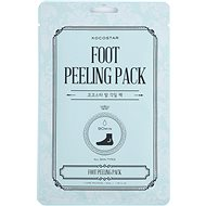 KOCOSTAR Foot Peeling Pack 40 ml - Peeling