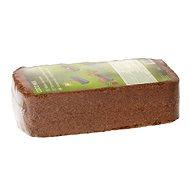 Substrát Substrát kokosové vlákno stlačený 640 g