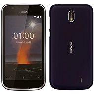 Nokia 1 Dual SIM Blue