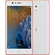 Nokia 3 Copper