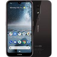 Nokia 4.2 - Mobilný telefón