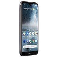 Nokia 4.2 16 GB čierny