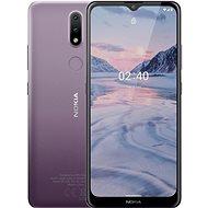 Nokia 2.4 fialový - Mobilný telefón