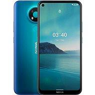 Nokia 3.4 32 GB modrý - Mobilný telefón