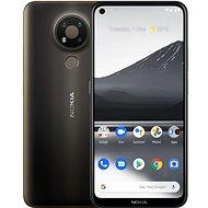 Nokia 3.4 32 GB sivý - Mobilný telefón