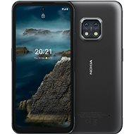 Nokia XR20 4GB/64GB, Grey - Mobile Phone