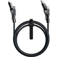 Nomad Kevlar USB-C Universal Cable 1,5 m