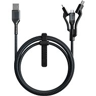 Nomad Rugged Universal Cable 1.5m