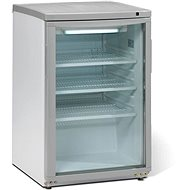 Tefcold BC 85-I - Showcase Refrigerator