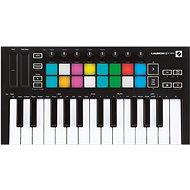 pripojiť MIDI klávesnicu FL Studio