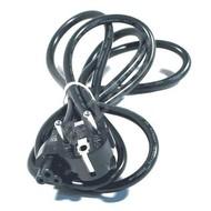 PRESTIGIO ION PC sieťový - Kábel