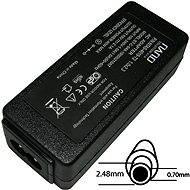 ASUS 40W 2.5 × 0.7, 19 V/2,1 A