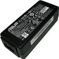 ASUS 40W 19V Black - Napájací adaptér