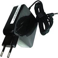 ASUS 65W 19V (WM) BK 4PHI - Napájací adaptér
