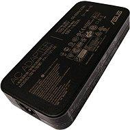 120W, 5,5 × 2,5 - Napájací adaptér