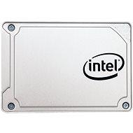 Intel 545s 512 GB SSD - SSD disk