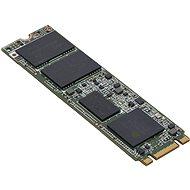 Intel 540s M.2 480 GB SSD - SSD disk