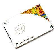 Intel 535 360GB SSD bulk - SSD disk