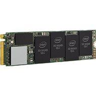 Intel 660p M.2 1 TB SSD NVMe