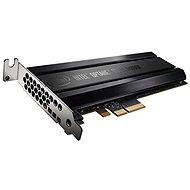Intel SSD Optane DC P4800X 750 GB PCIe - SSD disk