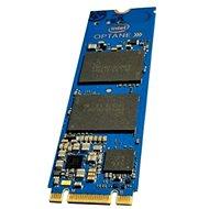 Intel SSD Optane 800P 120 GB M.2