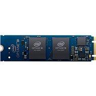 Intel SSD Optane 800P 118GB M.2 - SSD disk