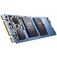 Intel Optane Memory 32 GB M.2 80 mm - SSD disk