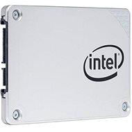 Intel SSD E 5410s 80 GB - SSD disk