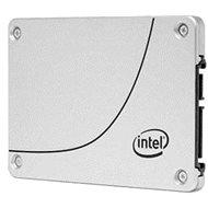 Intel SSD E 5410s 120 GB - SSD disk