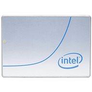 Intel SSD DC P4500 2 TB - SSD disk