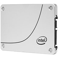 """Intel SSD D3-S4610 480GB 2,5"""""""
