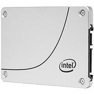 """Intel SSD D3-S4610 960GB 2,5"""" - SSD disk"""