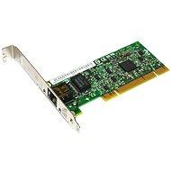 Intel PRO/1000 GT Desktop Adapter - Sieťová karta