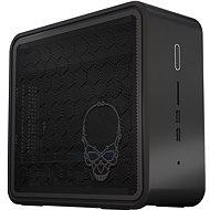 Intel NUC 9 Extreme BXNUC9i7QNX - Mini PC