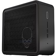 Intel NUC 9 Extreme BXNUC9i9QNX - Mini PC