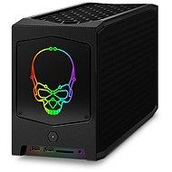 Intel NUC 11 Extreme RNUC11BTMI90002 - Mini PC