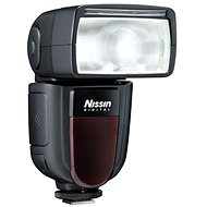 Nissin Di700 Air pro Sony - Blesk