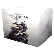 Darksiders - Genesis CE Edition - Nintendo Switch - Hra na konzolu