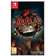 Zombieland: Double Tap – Road Trip – Nintendo Switch